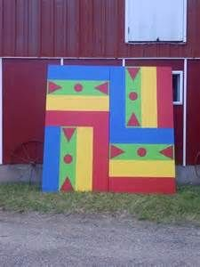barn quilts - yahoo Image Search Results