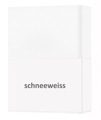 Spannbettlaken Spannbetttuch Wasserbetten Boxspring Jersey Baumwolle bis 180x200 bis 200x220 | eBay 250g pro qm
