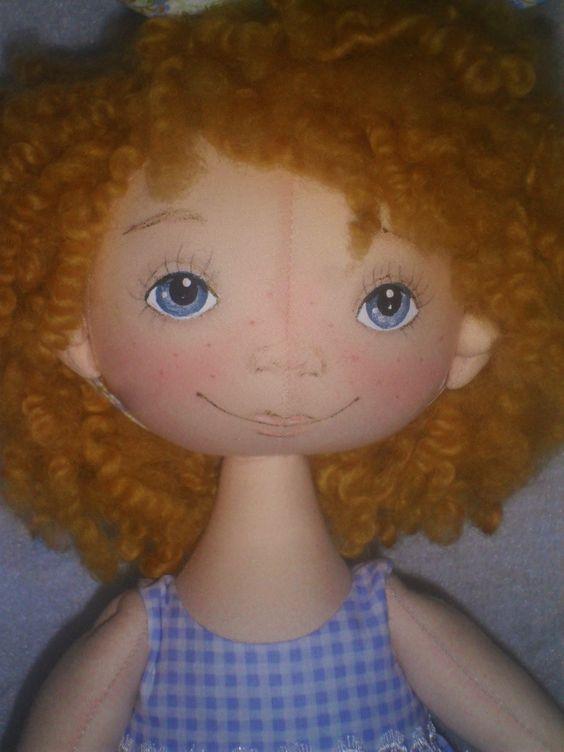 http://www.elo7.com.br/boneca-de-pano-paty/dp/5DE2FC