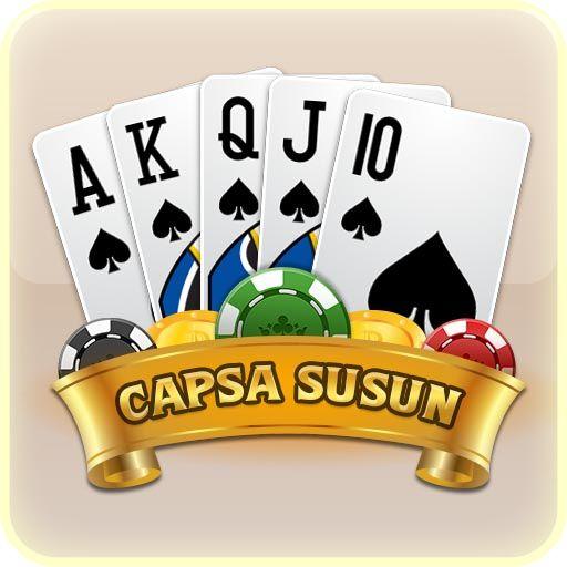 Casino services publishing navada casino laughlin