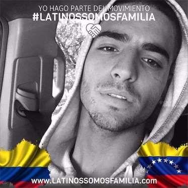 Maluma dice que con la música ha aprendido que no existen fronteras. - zeleb.com.co