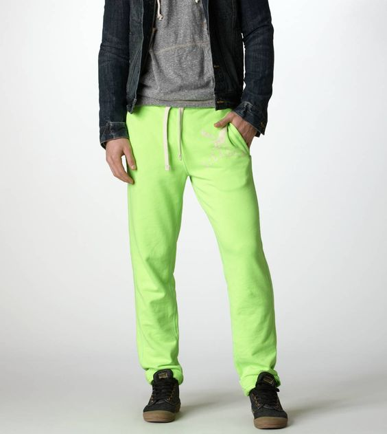 American Eagle Outfitters | Men's Fashion | Pinterest ...