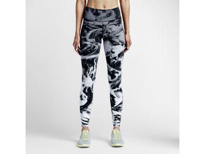 Corsaire de training Dri-Fit Nike Legendary