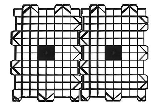 Amazon Com Attic Dek Flooring Walking Deck Boards For Attic