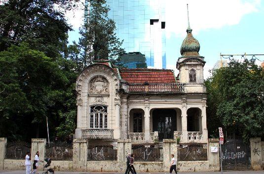 Museu da Diversidade Sexual terá biblioteca, café e restaurante - Guia Gay São Paulo