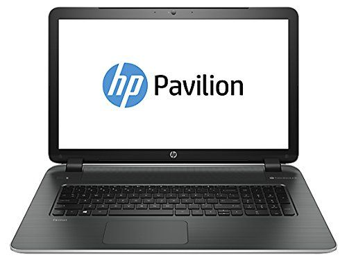 HP 17-f030us 17.3-Inch Laptop with Beats Audio (Natural Silver) HP http://www.amazon.com/dp/B00KB3NJ90/ref=cm_sw_r_pi_dp_dEF7vb04TNTMD