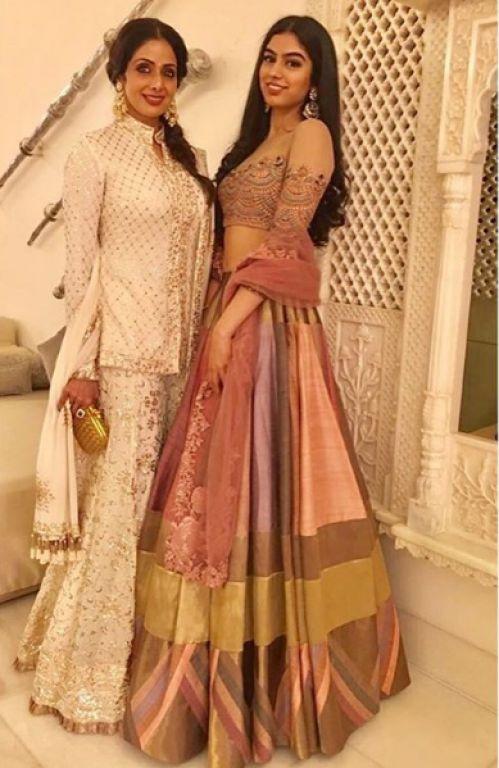 Photos: Ekta Kapoor Diwali Party Manish Malhotra