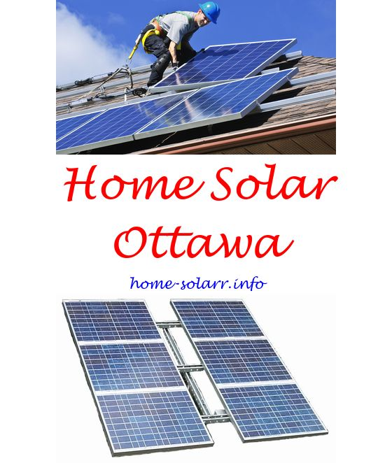 Solar Powered Battery Charger Solar Panels For Home How Much Home Solar Programs 2224622737 Solar House Plans Solar Power House Solar Heater Diy