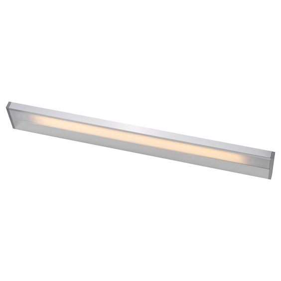 Ikea Schuhschrank Hochglanz ~   vanity lights ikea ikea ikea bathroom vanities bathroom lighting