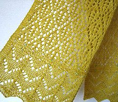 Crochet Kernel Stitch : kernel ravelry projects forward kernel sumikichi s kernel see more by ...