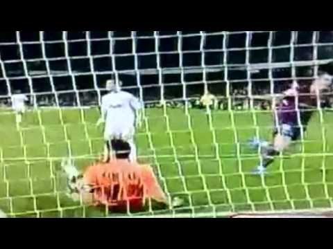 Zlatan Ibrahimovic - Los mejores goles de su carrera HD