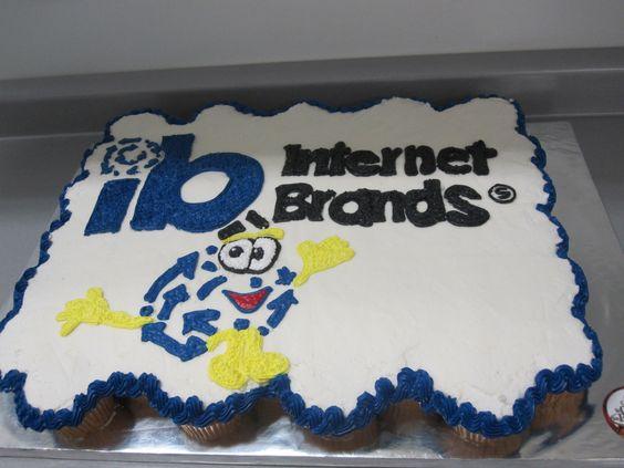 Internet Brands Hermosillo -  Inauguración