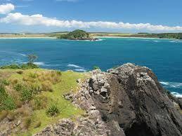 Image result for images nz far north