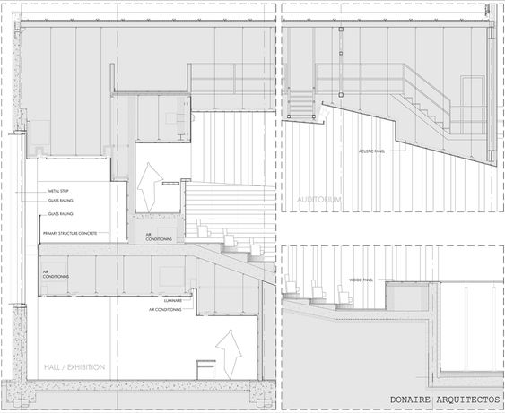 Dezeen_Theatre-in-Almonte-by-Donaire-Arquitectos-1_1000.gif (1000×819)