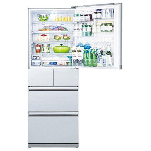 アクアの冷蔵庫はココが魅力!おすすめ商品をご紹介☆
