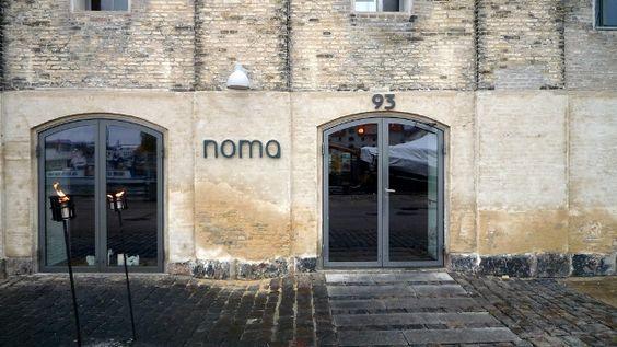 El restaurante Noma se traslada a Tokio y extenderá su estancia dos semanas más.