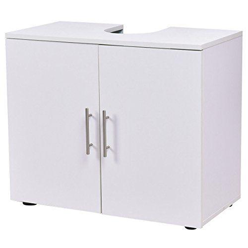 A Modern Living Room, Under Sink Pedestal Bathroom Storage Vanity Cabinet Space Saver Organizer Cabinets Cupboards Home Garden