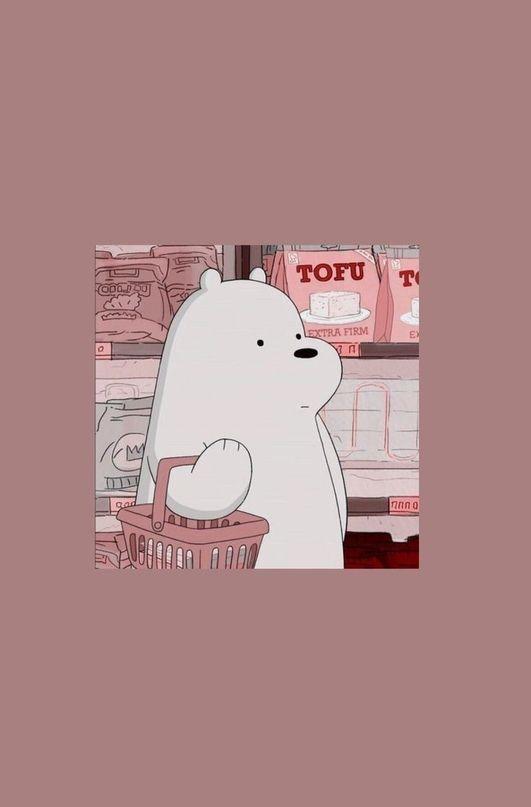 Julia Kurmaeva Adnet Ailuj Official Instagram Photos And Videos Wallpaper Iphone Cute Bear Wallpaper Cute Disney Wallpaper