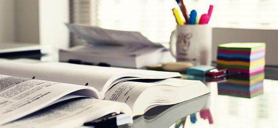 Nuevos cursos gratuitos para desempleados - Formación Online | http://formaciononline.eu/nuevos-cursos-gratuitos-para-desempleados/