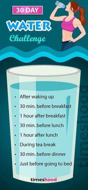 Wasser, um Gewicht schnell Bauch zu verlieren