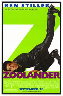 Google Image Result for http://upload.wikimedia.org/wikipedia/en/thumb/7/7c/Movie_poster_zoolander.jpg/220px-Movie_poster_zoolander.jpg