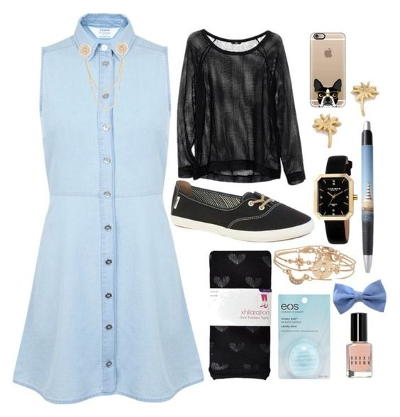 """""""Dressed Up"""" by jpepper ❤ liked on Polyvore"""