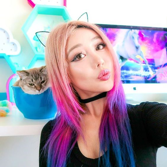 152 best Wendie Ayche-Wengie images on Pinterest | Diy stuff, Fork and Fun  crafts to do
