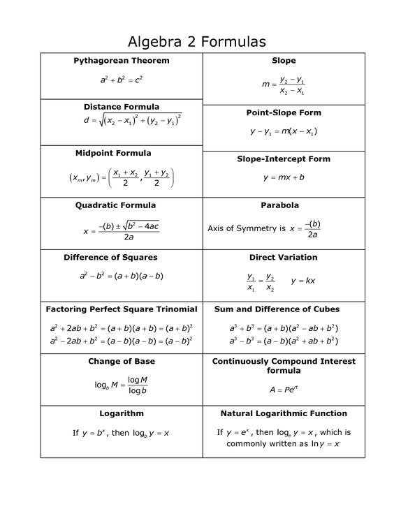 FIRST-DEGREE EQUATIONS AND INEQUALITIES