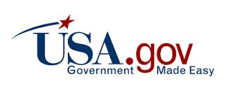 this pin is about the government. It is a business website because it is giving me information about  the government and its a .gov link.