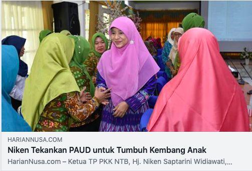 Pin On Lombok Sumbawa News
