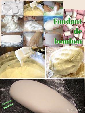 Foto de Las recetas de Carmen Balcázar.