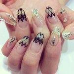 New nail. #nail