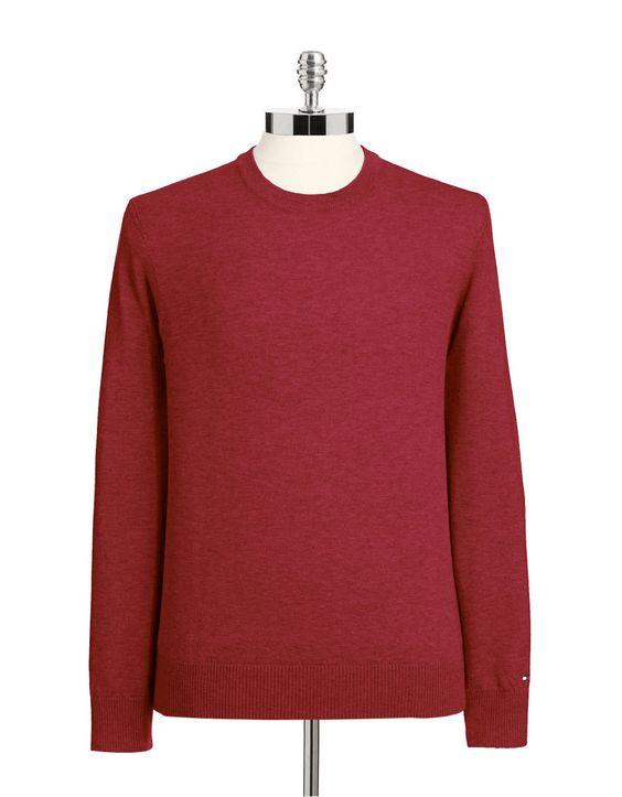 hudson bay sweater dresses aztec sweater dress