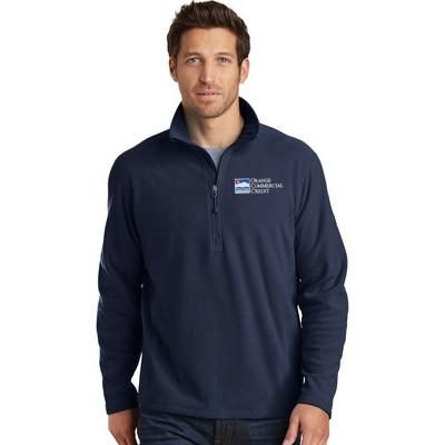 Buy custom embroidered Eddie Bauer promotional apparel at EZ ...