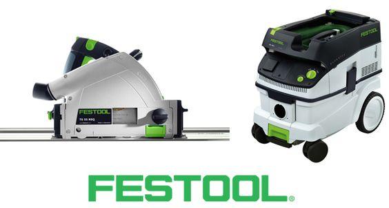 Fine Woodworking - Win a Festool TS 55 REQ Track Saw - http://sweepstakesden.com/fine-woodworking-win-a-festool-ts-55-req-track-saw/
