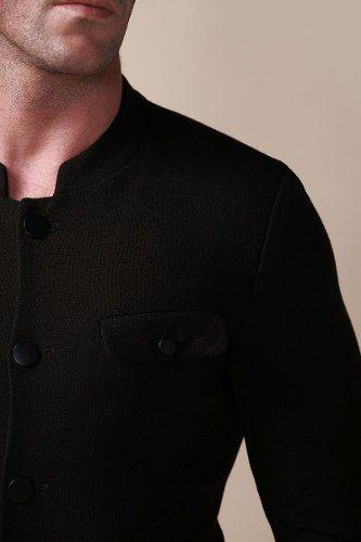 chaquetas tipo blazer exclusivos marca altoretti