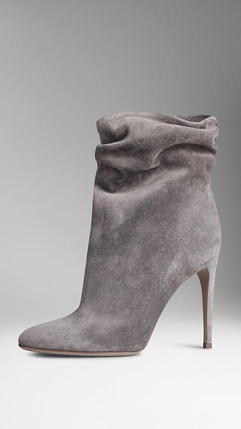 Beautiful Fashion Shoes