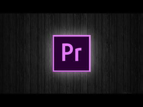 adobe premiere pro cc free full version download