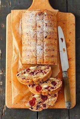 Recetas de cocina faciles como hacer el budin de navidad for Cocina facil para navidad