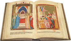 Biblia moralizada de Nápoles cropped.png