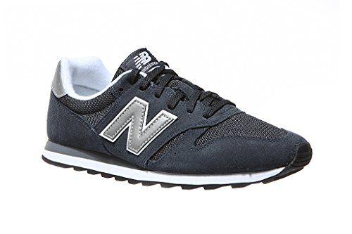New Balance 373 Men's Sneaker Blue ML373NAY | Sneakers blue ...
