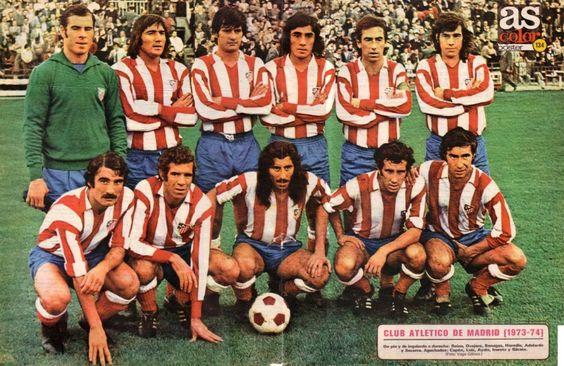 A.Madrid 1973-74