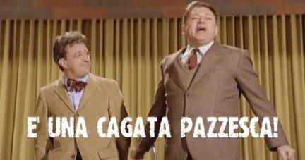 cagatapazzesca.jpg (432×227)