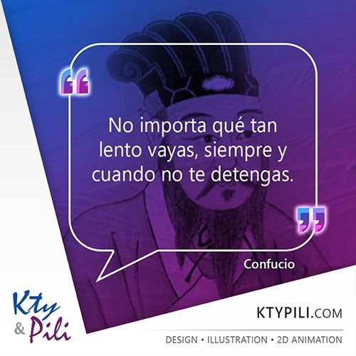 Frases Quotes Confucio Jason Fried Catherine Cook T T Munger Richard Branson Best Quotes Christmas Quotes Funny Morning Quotes Funny