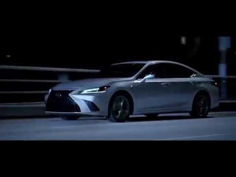Pin On Lexus Model Info