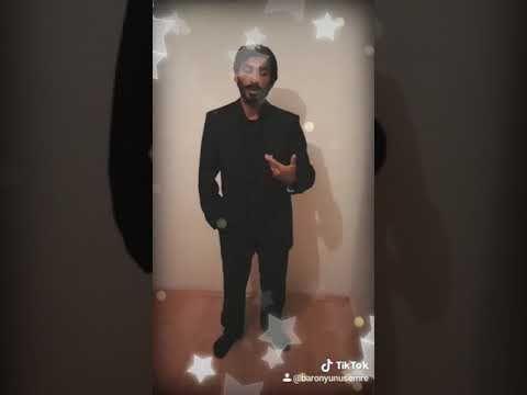 Pin On Videos Tutorial