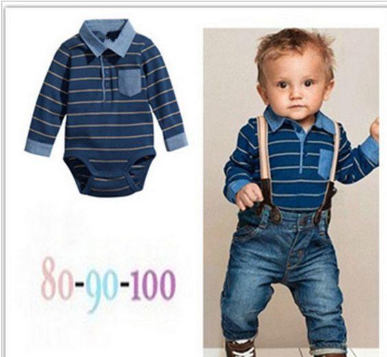 Fotos de ropa para bebes varones buscar con google - Ropa bebe nino 0 meses ...