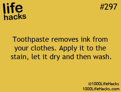 Life hacks for my Imgur friends who like to cheat life because you are just so scandalous - Imgur: