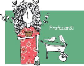3a aula de jardinagem na TV – Dicas de adubação e controle de pragas e doenças