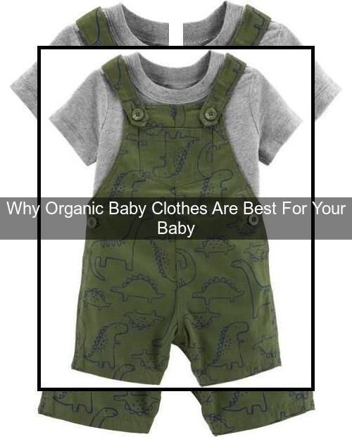 Baby Boy Dress Clothes 12 Month Girl Dresses 6 Month Baby Girl Outfits In 2020 Baby Boy Dress Clothes Baby Clothes